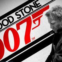 James Bond - Blood Stone