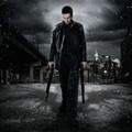 Max Payne - The movie 2008