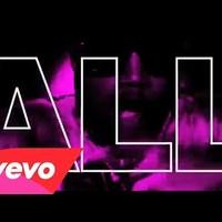 Hype Williams és Kanye West videói