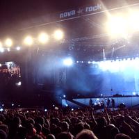 A legjobb koncertek 2012-ben