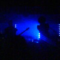 Hülye nevű zenekarok koncertje (Turbo és Haunebu a zavaros vizű Akváriumban, 2013. május 24.)