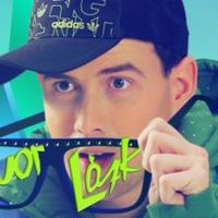 Fluor - Like EP