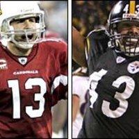 NFL Super Bowl 2009