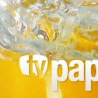 TV Paprikás agyhalál