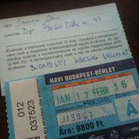 Budapesti Köcsög Vállalat