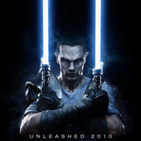Star Wars - The Force Unleashed 2