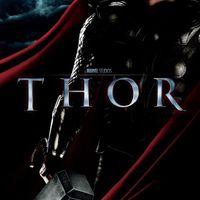 Heti mozi: Thor & Fast Five