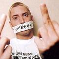 Jön az új Eminem album