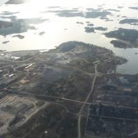 Stockholm Szindróma 1. rész