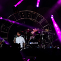 Limp Bizkit @ Aerodrome Festival, Budapest Park, 2014. június 16.