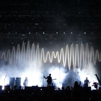 A legjobb koncertek 2014-ben