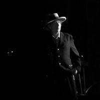 Bob Dylan két felvonásban - Bob Dylan @ Wiener Stadthalle, 2014. június 28.