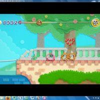 Nintendo Wii házilag