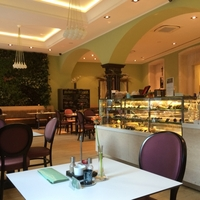 A disznótoros szörnyű titka a Cafe Pioban