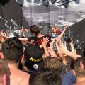 A legjobb koncertek 2013-ban
