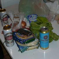 Főzőiskola 2. évad I. rész - Gyros sajttal, pitában