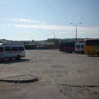 Marosvásárhely-Szováta - Városnézés