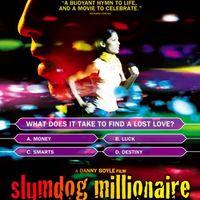 Slumdog Millionaire ajánló