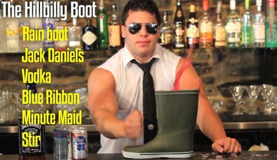 the_hillbilly_boot.jpg
