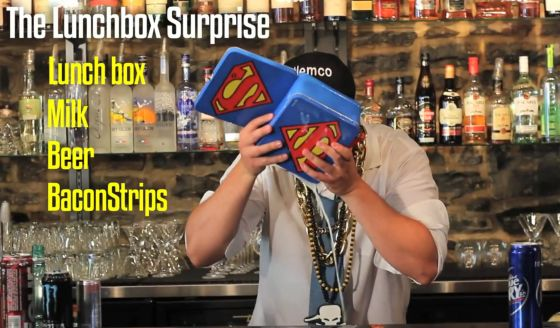 the_lunchbox_surprise.jpg