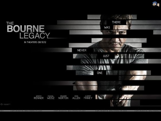 the-bourne-legacy-0v.jpg