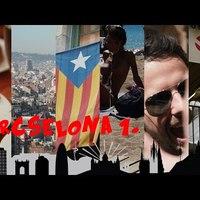 A legjobb dolgok Barcelonában