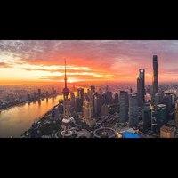 A Nagy Sanghaj-Kaland