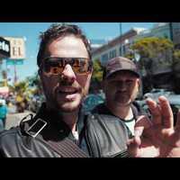 San Francisco: gigafánkok, kínai negyed és lezúzott drón