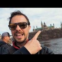 Milyen a kanadaiak fővárosa, Ottawa?