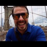 NY: Brooklynban van az igazi New York?