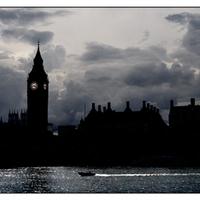 London 25 ezerből
