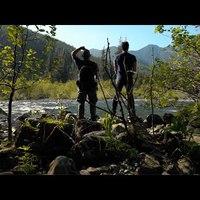 A természet csodái: Vancouver Island