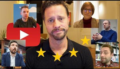 Fizetős lesz a Youtube?