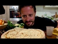 Szardínia és a rettegett férges sajt