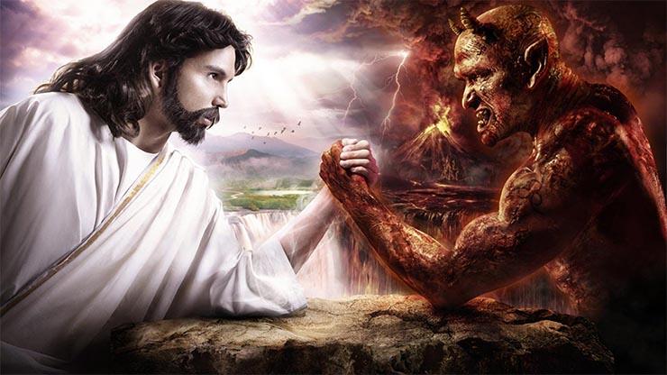 jezus-es-satan.jpg