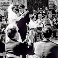 Szicília - Don Corleone nyomában