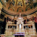 Magyarország 13 legszebb és legnagyobb temploma