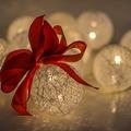 Karácsony a nagyvilágban