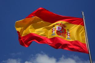 Ronda, egy város