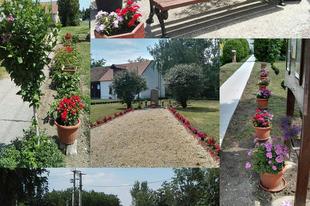 Top 6 legvirágosabb úti cél Magyarországon