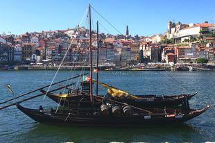 Portugália Top 10+2 legszebb városa