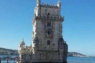 Lisszabon titkos élete