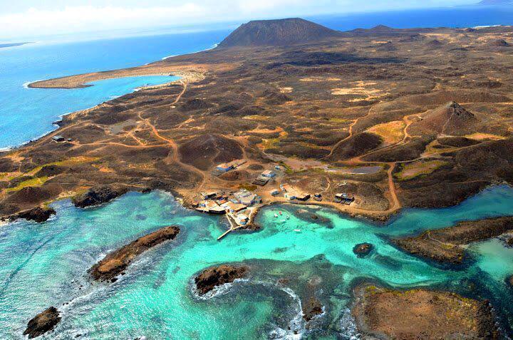 isla-de-los-lobos-fuerteventura.jpg