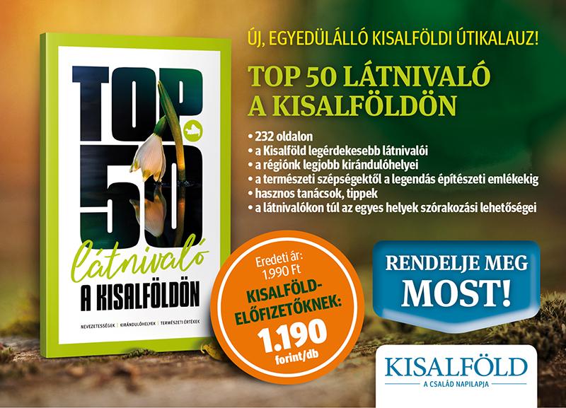 10136_top50_1.jpg