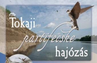 52546747d508e_tokaji_partifecske_hajozas_plakat_datummal_2010-05-8-9.jpg