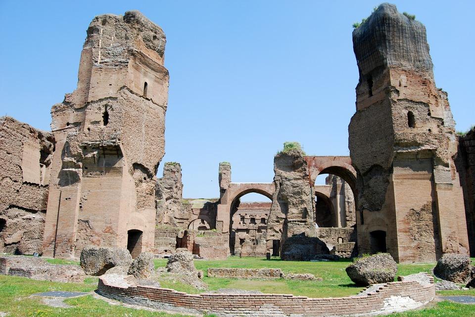 ancient-rome-484705_960_720.jpg