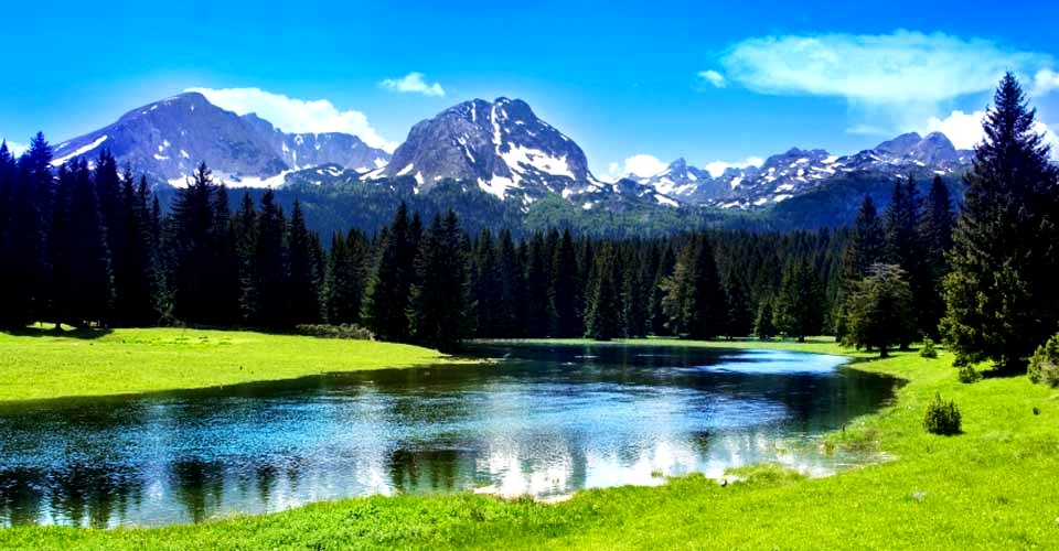 durmitor-mountain.jpg