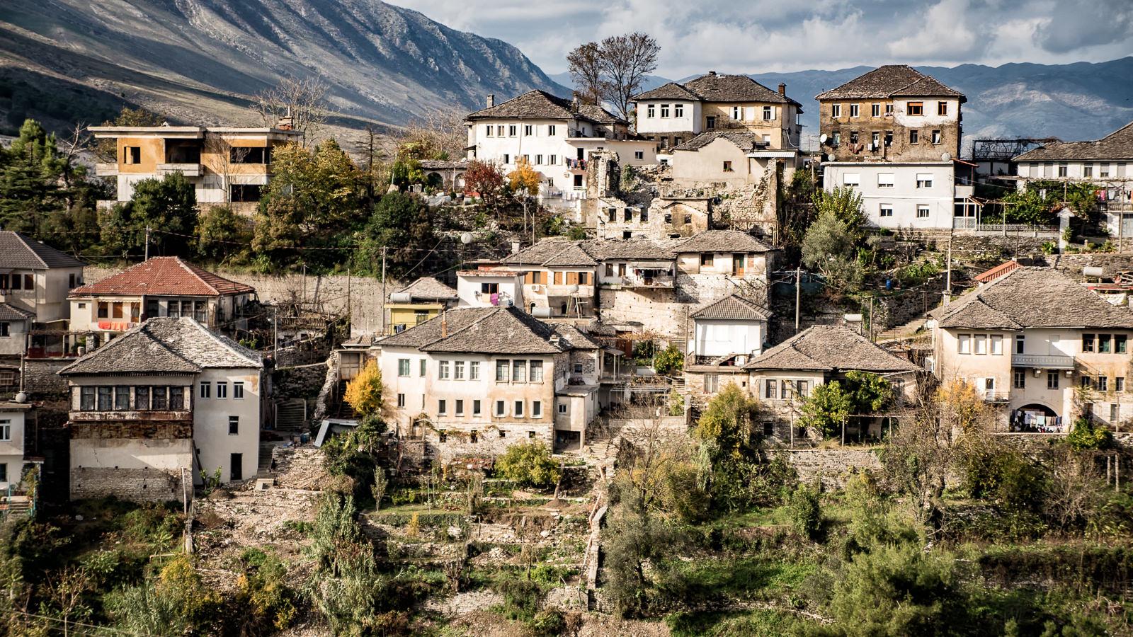 gjirokastra-albania-2.jpg