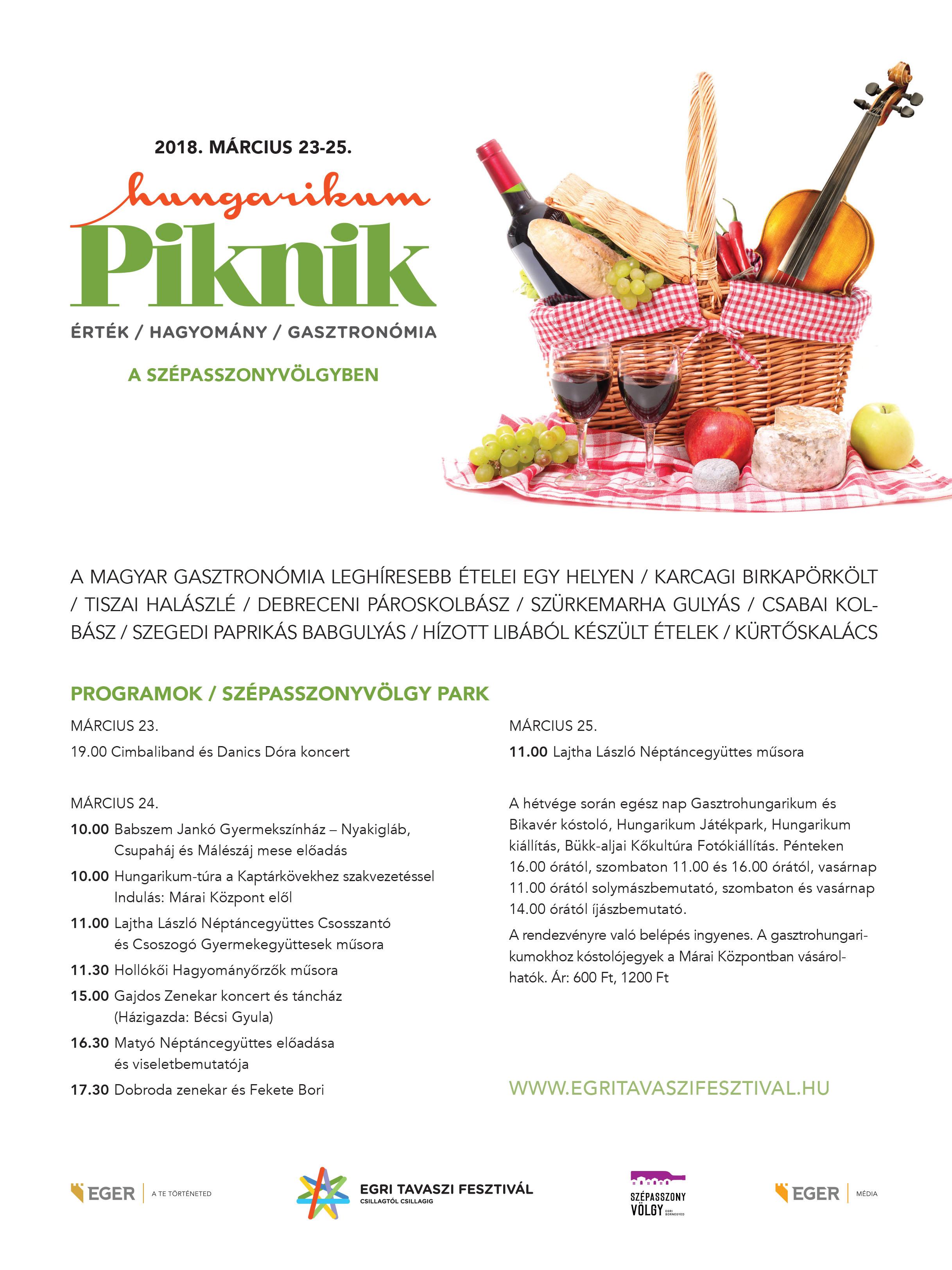 hungarikum_piknik_plakat.jpg