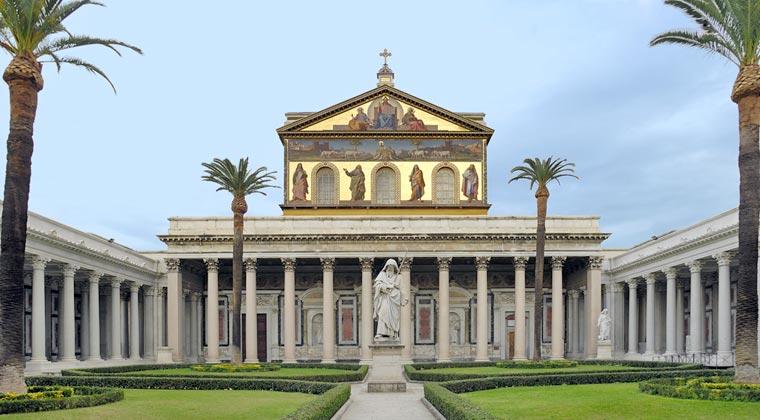 index_basilica_vatican_va.jpg
